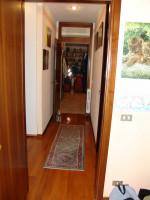 Apartment for Sale in Maserà di Padova