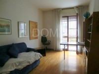 Sacra Famiglia, appartamento con cucina, taverna, 4 camere