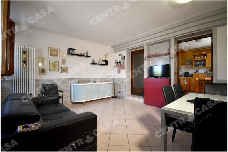 Villa in Vendita a Legnago