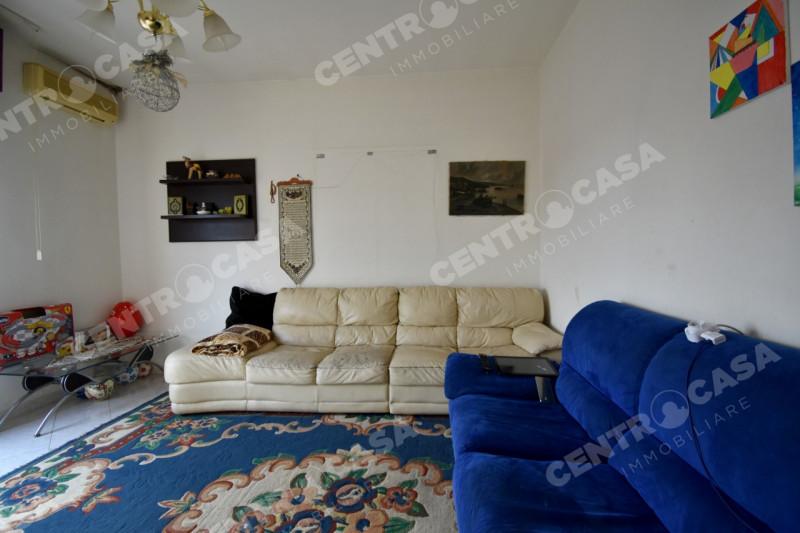Appartamento in vendita Rif. 9629296