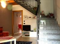 casa a schiera in vendita Legnago foto img_1011.jpg