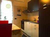 casa a schiera in vendita Legnago foto img_1014.jpg