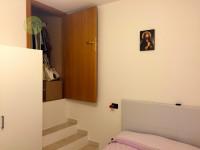 casa a schiera in vendita Legnago foto img_1019.jpg