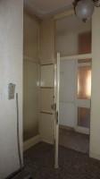 Apartment for Sale in Saonara