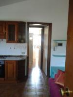 Appartamento in Affitto - Asolo (Tv)