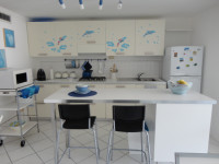 Terraced house for Sale in Caorle