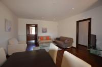 appartamento in vendita Olbia foto 013__dsc_0011.jpg