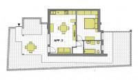 Montà, Sacro Cuore e Altichiero, nuovi appartamenti di prestigio