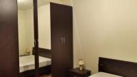 Appartamento con 3 camere da letto centro paese