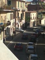 Appartamento a pochi passi da Roma