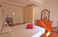 appartamento in affitto Siena foto 8.jpg