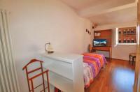 appartamento in affitto Siena foto vaf23_9.jpg