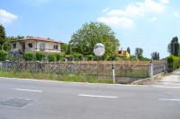 terreno in vendita San Pietro Viminario foto 000__dsc_0050.jpg