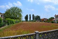 terreno in vendita San Pietro Viminario foto 001__dsc_0055.jpg