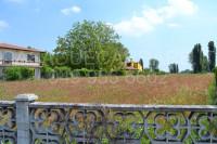 terreno in vendita San Pietro Viminario foto 009__dsc_0057_wmk_0.jpg
