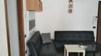 Appartamento 2 camere a reddito