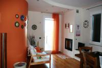 Casa singola in vendita a Desenzano del Garda
