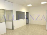 ufficio in vendita San Casciano In Val di Pesa foto 004__aaa.jpg