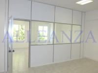 ufficio in vendita San Casciano In Val di Pesa foto 015__bbb.jpg