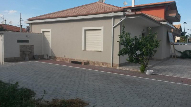 Casa Indipendente ristrutturato in affitto Rif. 4076301