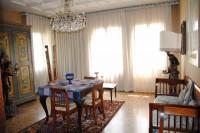 villa in vendita Longare foto dsc_0726.jpg