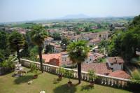 villa in vendita Longare foto dsc_0763.jpg