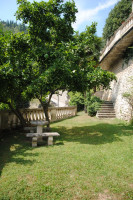 villa in vendita Longare foto dsc_0838.jpg