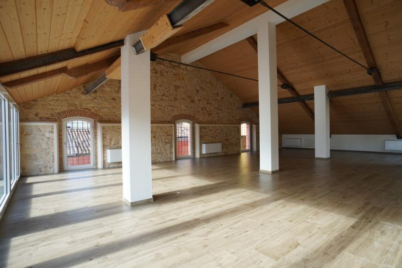 Ufficio / Studio in affitto a San Bonifacio, 9999 locali, zona Località: San Bonifacio - Centro, Trattative riservate | CambioCasa.it
