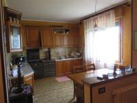 casa singola in vendita Veggiano foto 178510.jpg