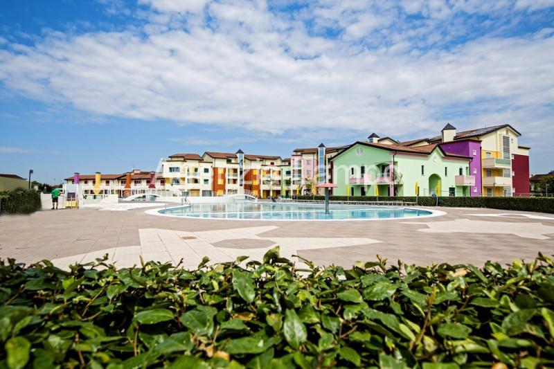 Appartamento in vendita Rif. 4076536