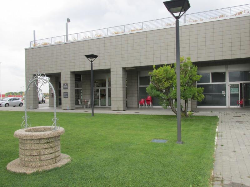 Negozio / Locale in affitto a Gatteo, 9999 locali, zona Località: Gatteo - Centro, Trattative riservate | CambioCasa.it