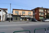 negozio in affitto Cartura foto 002__1_negozio_cartura_visibilit_4.jpg