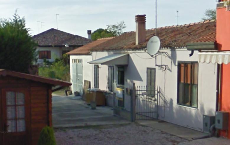 Villa a Schiera in affitto a Porto Viro, 3 locali, zona Località: Porto Viro, prezzo € 380 | CambioCasa.it