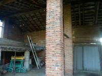 Rustico in vendita a Villaverla
