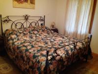 Altopiano dei Sette Comuni - Roana - Villino Singolo in vendita