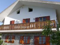 villa in vendita Santa Lucia del Mela foto 017__casa_26_1.jpg