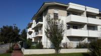appartamento in vendita Abano Terme foto 999__03_esterno_appartamento_Giarre.jpg