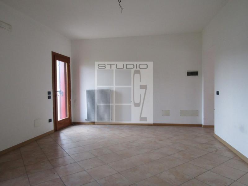 Attico / Mansarda in vendita Rif. 11788051