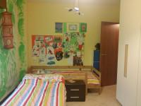 Appartamento in vendita a Stanghella
