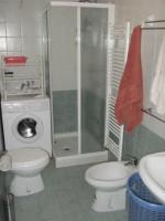 Appartamento con mansarda in zona comoda e tranquilla
