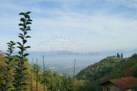 Azienda agrituristica sulle colline del montalbano