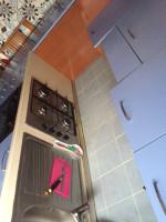 GUIZZA-RISTRUTTURATO-3°ULTIMO PIANO-MQ. 75 + GARAGE-
