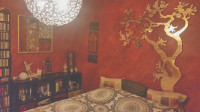 appartamento in vendita Vigonza foto 000__20151112_101234.jpg
