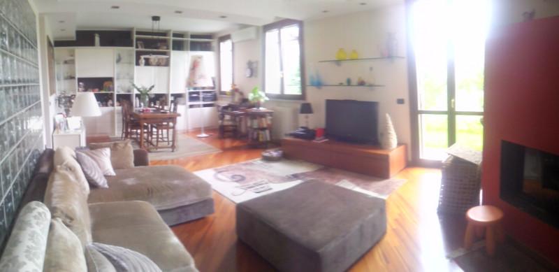 Villa in ottime condizioni in vendita Rif. 4077821