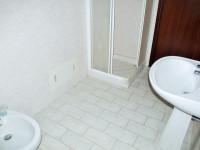 appartamento in affitto Cavezzo foto img_2073.jpg