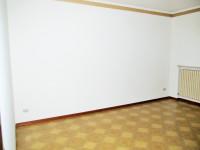 appartamento in affitto Cavezzo foto img_2077.jpg