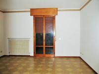 appartamento in affitto Cavezzo foto img_2078.jpg