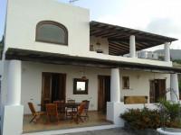 villa in vendita Lipari foto 03.jpg