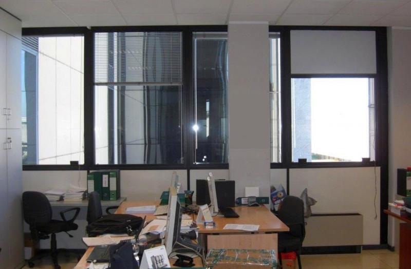 Ufficio in buone condizioni cercasi Rif. 4078211