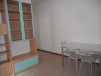 appartamento in affitto Vicenza foto 004__dscn4003.jpg